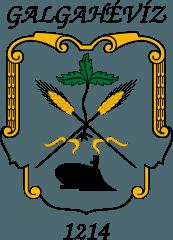 Galgahévíz Község