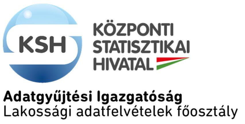 Tájékoztatás lakossági adatgyűjtésekről