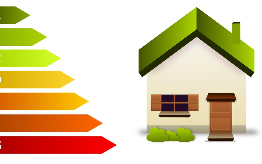 Útmutató energiamegtakarítási intézkedési terv elkézdéséhez