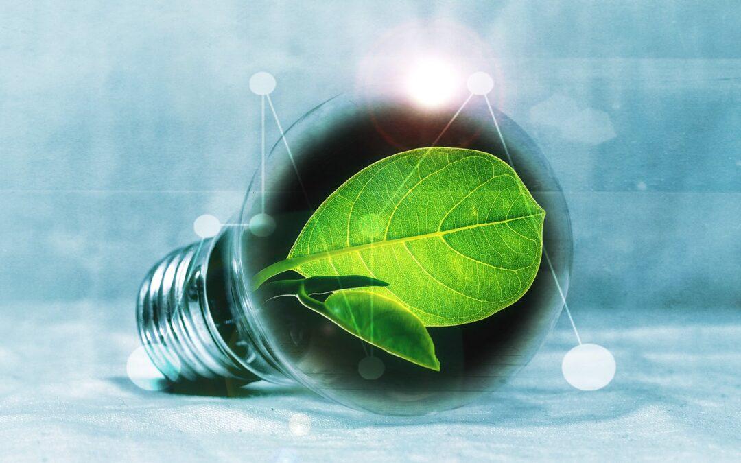 Energia megtakarítási javaslatok a lakosság számára