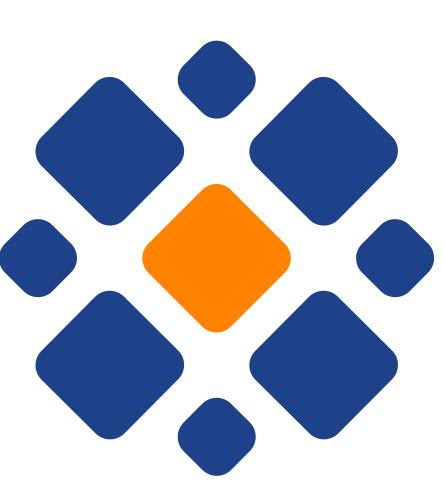 Lakossági tájékoztató a Takarékbank Zrt. egyesüléséről és a bankszünnapról