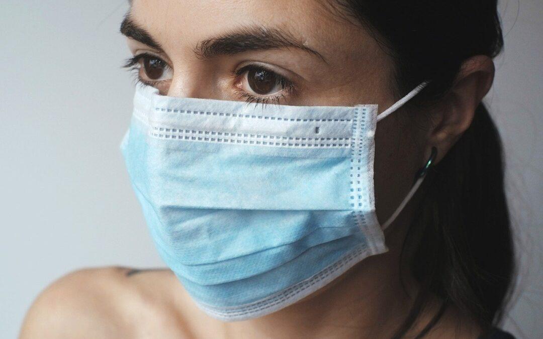 COVID19 – Tormay Károly egészségügyi központ vészhelyzeti működési rend