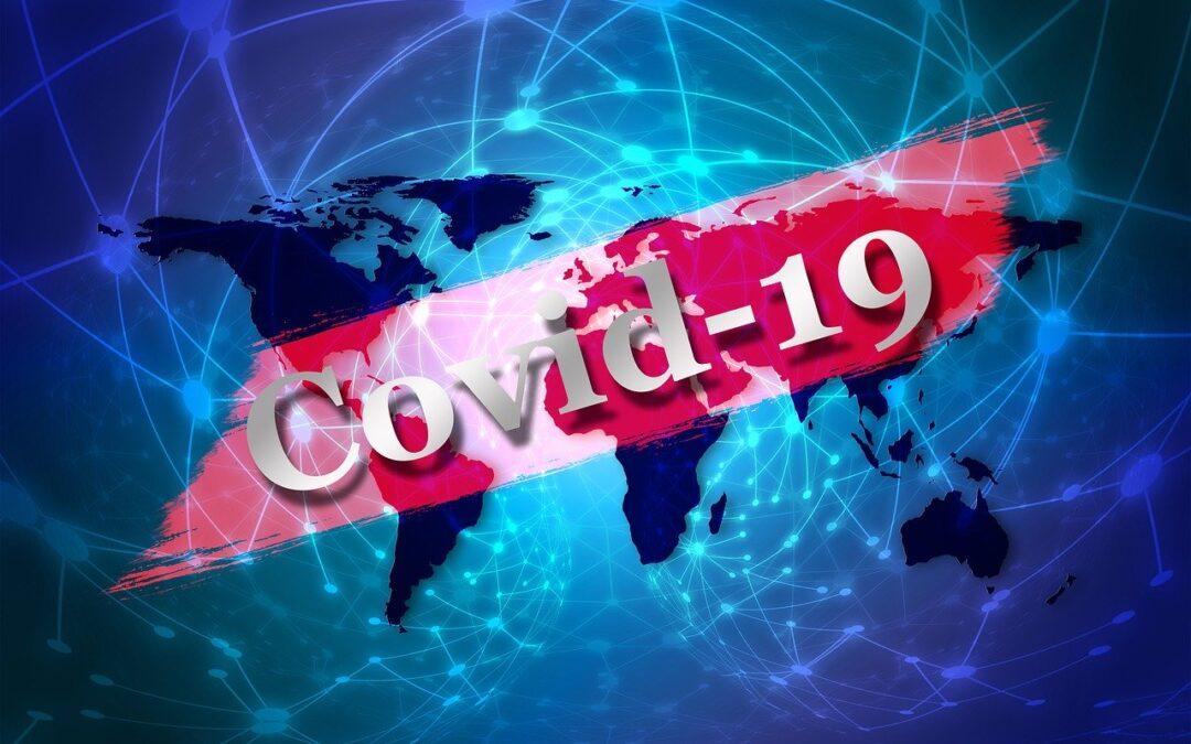 COVID19 – Hogyan óvja meg szüleit, nagyszüleit?