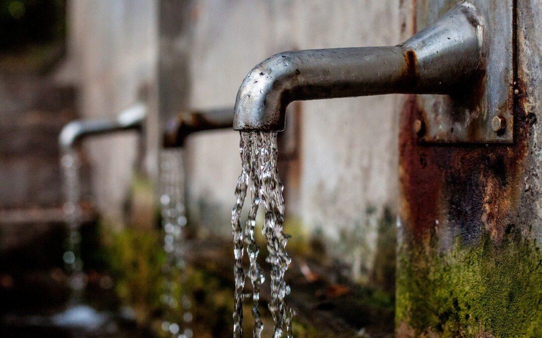 Hazánkban a csapvíz továbbra is kiváló minőségű és bátran fogyasztható! – MaVíz Sajtótájékoztató