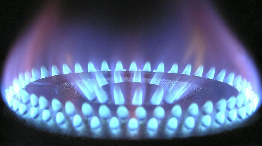 Gázszolgáltatás szüneteltetése 2020.06.23.