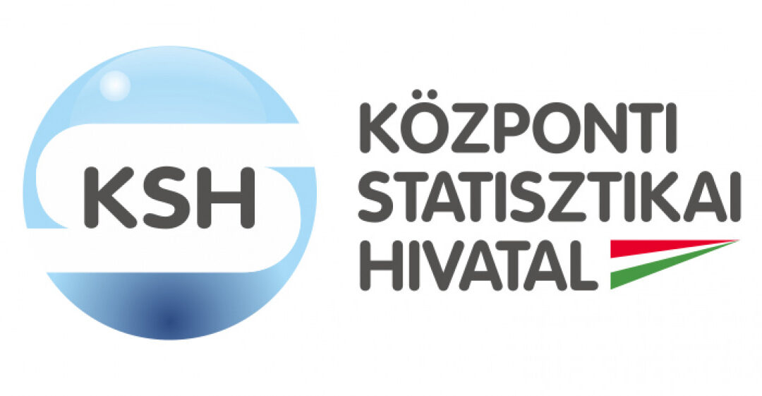 KSH mezőgazdasági összeírása, Agrárcenzus 2020